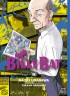Manga - Manhwa - Billy Bat Vol.16