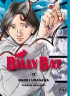 Manga - Manhwa - Billy Bat Vol.17