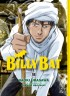 Manga - Manhwa - Billy Bat Vol.18