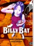 Manga - Manhwa - Billy Bat Vol.7