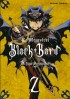 Manga - Manhwa - Black Bard - Le menestrel Vol.2