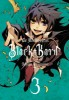 Manga - Manhwa - Black Bard - Le menestrel Vol.3