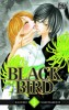 Manga - Manhwa - Black Bird Vol.3