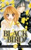 Manga - Manhwa - Black Bird Vol.6