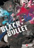 Manga - Manhwa - Black Bullet Vol.4