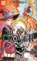 Planning des sorties Manga 2018 .black-clover-10-kaze_m