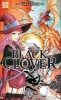 Manga - Manhwa - Black Clover Vol.10