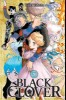 Manga - Manhwa - Black Clover Vol.20