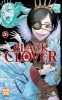 Manga - Manhwa - Black Clover Vol.26