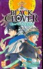 Black Clover - Quartet Knights Vol.3