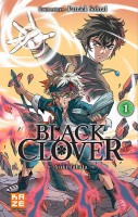 Planning des sorties Manga 2018 - Page 2 .black-clover-rediscover-1-kaze_m
