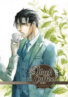 Mangas - Black Coffee