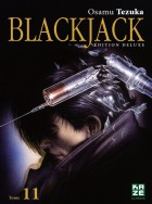 Blackjack - Deluxe Vol.11