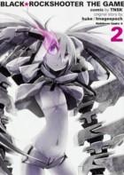 http://www.manga-news.com/public/images/vols/.black-rock-shooter-the-game-2_m.jpg
