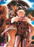 Manga - Manhwa - Black sun Vol.1