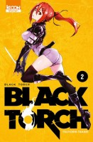 5 - Planning des sorties Manga 2018 - Page 2 .black-torch-2-ki-oon_m