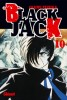 Manga - Manhwa - Black Jack es Vol.10
