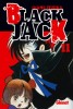 Manga - Manhwa - Black Jack es Vol.11