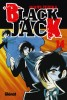 Manga - Manhwa - Black Jack es Vol.14