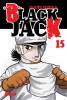 Manga - Manhwa - Black Jack es Vol.15