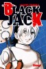 Manga - Manhwa - Black Jack es Vol.1