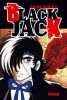 Manga - Manhwa - Black Jack es Vol.2