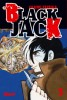 Manga - Manhwa - Black Jack es Vol.3
