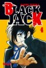 Manga - Manhwa - Black Jack es Vol.4