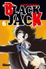Manga - Manhwa - Black Jack es Vol.6