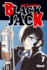 Manga - Manhwa - Black Jack es Vol.7