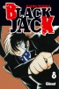Manga - Manhwa - Black Jack es Vol.8