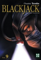 Blackjack - Deluxe Vol.9