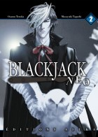 Blackjack NEO Vol.2