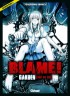 Manga - Manhwa - Blame Gakuen! And So On