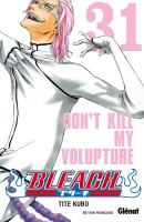 Bleach Vol.31