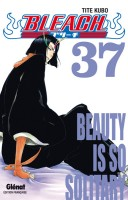 Bleach Vol.37