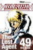 Manga - Manhwa - Bleach Vol.49