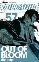 Mangas - Bleach Vol.57