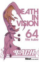Bleach Vol.64