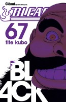Bleach Vol.67