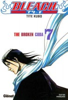 Bleach Vol.7