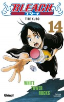 Bleach Vol.14