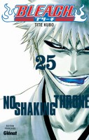 Bleach Vol.25