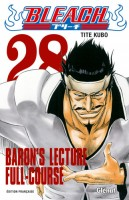 Bleach Vol.28