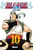 Manga - Manhwa - Bleach es Vol.10