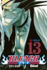 Manga - Manhwa - Bleach es Vol.13
