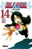 Manga - Manhwa - Bleach es Vol.14