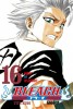 Manga - Manhwa - Bleach es Vol.16