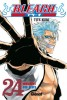 Manga - Manhwa - Bleach es Vol.24
