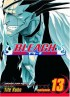 Manga - Manhwa - Bleach us Vol.13